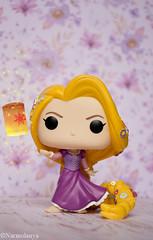 Raiponce (Narmolanya A.) Tags: funkopop funkopopdisney princesse disney funkopopprincesse raiponce rapunzel