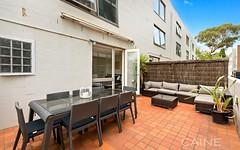 8/22 Agnes Street, East Melbourne VIC