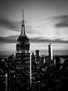 P3191462 (graphiknation) Tags: graphiknation hypercolorinfrared laurenholley nyc newyorkcity rockefellercenter topoftherock