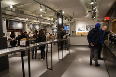 2018-03-FL-174923 (acme london) Tags: chelsea crayfish lobster market meatpacking newyork oysters place