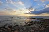 Newport Harbor sunset (russ david) Tags: newport harbor rhode island ri june 2017 sunset