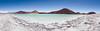 Lagunas Bravas (José L.Gutiérrez) Tags: nikon d7100 nature naturaleza fisheye reflex mirror landscape paisaje 10mm atacama chile desierto desert 200mm panorama salar litio lthium