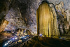 Paradise Cave (dogslobber) Tags: phong nha vietnam south east asia vietnamese paradise cave caving underground lighting light geological formations geology