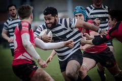 DSC_3118.jpg (davidhowlett) Tags: chinnor thame rugby rugbyunion redruth