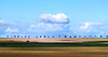 memory - horizon (rotraud_71) Tags: france alsace landscape trees sky clouds fields horizon memory