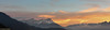 Coucher de soleil sur les Dents de Morcles (CH) (Annelise LE BIAN) Tags: dentsdumidisuisse suisse montagnes panorama coucherdesoleil leysin alittlebeauty coth coth5 nwn