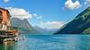 Gandria Lake Lugano 22 May 2010 (11) (BaggieWeave) Tags: switzerland ticino lakelugano gandria