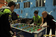 FEG_0137 (reportfab) Tags: mx foto team headless riders moto competition biliardo fun divertimento passion motors