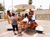 P1030687 (Actuality_Media) Tags: morocco marrakech marrakesh bike pikala bikes ride filmabroad filmmaking filmproduction onlocation studyabroad actualitymedia changemakers studyabroad2017