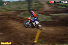 Motocross_1F_MM_AOR0276