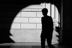(silvanoalloggio) Tags: bologna 7rm3 street streephotography sony sonyalpha monochrome blackandwhite