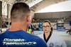 Open Yin Yang (4 of 144) (masTaekwondo) Tags: yinyang costarica 2018