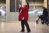 People in Grand Central Terminal. (kevinrubin) Tags: streetphotography newyorkcity nyc street newyork unitedstates us
