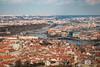 Vltava (drnoaustralia) Tags: 2018 märz prag reise stadt petrin canon70d canon2470mm canon prague city view