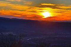 Shenandoah Glory (bbosica20) Tags: