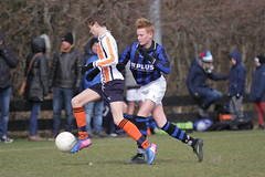 "HBC Voetbal • <a style=""font-size:0.8em;"" href=""http://www.flickr.com/photos/151401055@N04/40207668774/"" target=""_blank"">View on Flickr</a>"