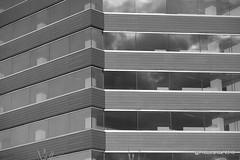 Edificio Administrativo Múltiple de Almanjáyar (Landahlauts) Tags: fujifilmfujinonxf18135mmf3556rlmoiswr fujifilmxt1 granada andalucia ciudaddegranada blancoynegro blackandwhite bw juntadeandalucia edificoadministrativo funcionpublica fucionario oficina consejeria callejoaquinaeguaras arquitectura administrativo almanjayar andalousie andalouzia andalusia andalusie andalusien andalusiya andaluzia andaluzio andaluzja architecture consejería edificio edificioadministrativo endulus funcionario funcionarios juntadeandlaucia oficinas photolanda comarcadelavegadegranada and building monochrome monocromo biancoynero