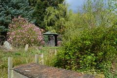 DSC_0116 (sv-fotografie.de) Tags: geister dörfer garzweiler tagebau braunkohle