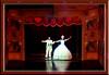 p e r f o r m e r   |   #two-gether (NadzNidzPhotography) Tags: nadznidzphotography smileonsaturday twogether performer stage show tour mediterranean cruisetour