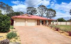 5 Robyn Pl, Tahmoor NSW