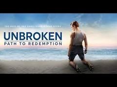 UNBROKEN 2 Official Trailer Louis Zamperini bande annonce film youtube movie one 2018 HD (adjedaini) Tags: unbroken 2 official trailer louis zamperini bande annonce film youtube movie one 2018 hd