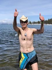IMG_0229 (Special Olympics Northern California) Tags: 2018 southlaketahoe polarplunge thumbsup