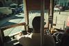 (Thomas Dufour) Tags: lisbon lisboa lisbonne tramway street photography city life