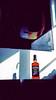 Snapchat and Phone (Simon 116) Tags: jack daniels daft punk whiskey