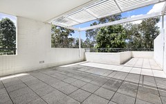 1/1 Heidelberg Avenue, Newington NSW