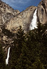 photo - Yosemite Falls, Yosemite Valley (Jassy-50) Tags: photo yosemite california yosemitevalley yosemitenationalpark nationalpark park yosemitefalls waterfall unescoworldheritagesite unescoworldheritage unesco worldheritagesite worldheritage whs californiahistoicallandmark
