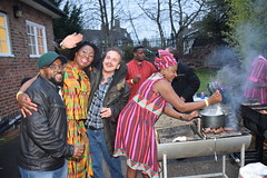 DSC_2650 (photographer695) Tags: namibia independence day 2018 celebration london celebrating 28 years namuk diaspora harmony companions braai barbecue grill with pap