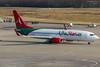 Alba Star (ab-planepictures) Tags: cgn eddk köln bonn alba star boeing 737 flugzeug plane planespotting aricraft flughafen airport aviation