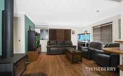 6 Emerald Place, Berkeley Vale NSW