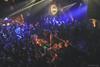 DV5-Machine-0318-LevietPhotography - IMG_0633 (LeViet.Photos) Tags: durevie lamachine anniversary 5 years party light love djs girls dance club nightclub disco discoball colors leviet photography photos