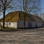 Riel - Dorpsstraat thumbnail