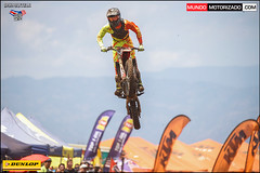 Motocross_1F_MM_AOR0293