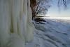 Meri ja jää (Jaan Keinaste) Tags: pentax k3 pentaxk3 eesti estonia loodus nature pakripoolsaar kersalu harjumaa pankrannik jää ice meri sea 20180326