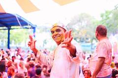IMG_5026 (Indian Business Chamber in Hanoi (Incham Hanoi)) Tags: holi 2018 festivalofcolors incham