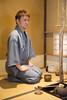 MX2B0623 (Elizabethtown College Marketing and Communications) Tags: teaceremony japan japanese