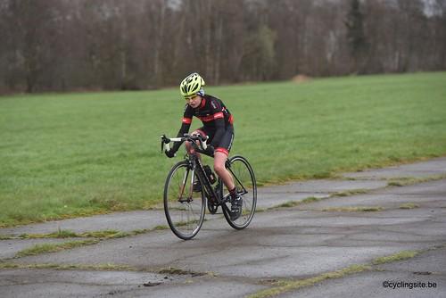 PK TT Antwerpen 2018 (43)