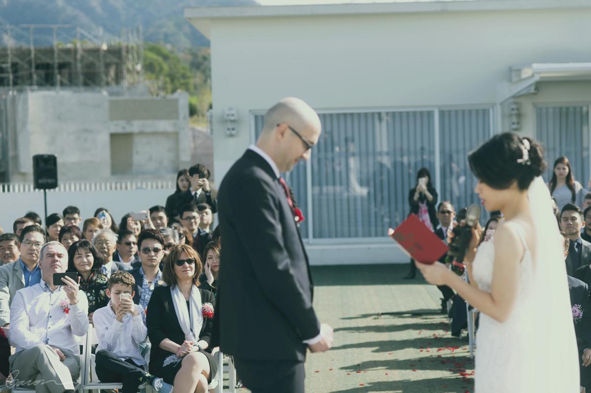 Color_103,BACON, 攝影服務說明, 婚禮紀錄, 婚攝, 婚禮攝影, 婚攝培根, 心之芳庭