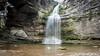 Foradada a Cantonigros, Catalunya (oscaradelan) Tags: cantonigros laforadada pasques2018 catalonia catalunya cascada landscape spain girona waterfall