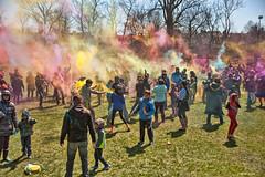 KSS_2312 (critter) Tags: holi holi2018 naperville festivalofcolors