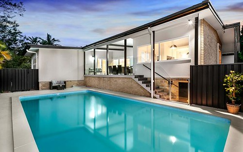 15 Romford Rd, Frenchs Forest NSW 2086