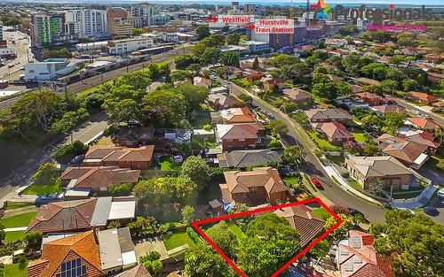 32 Rosebank Cr, Hurstville NSW 2220