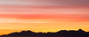 Saturn's Chakra (Beppe Rijs) Tags: hoodiadesertlodge sunlight natur namibia afrika africa desert wüste landscape landschaft rock fels berge mountain color farbe abstrakt abstract yellow gelb nationalpark nature np namib silhouette himmel steppe sonnenuntergang red rot orange
