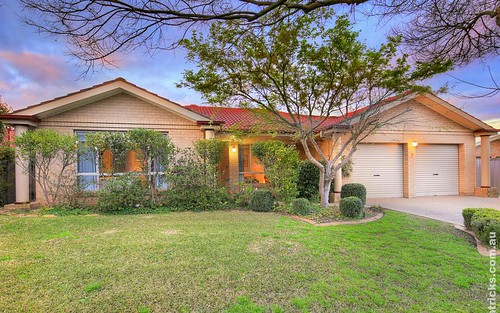 7 Grampian Place, Tatton NSW 2650