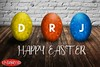 DRJ Unlimited Happy Easter (drjunlimited) Tags: drjunlimited happyeaster eastersunday eggs eastereggs