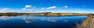 Aberdeen 09 April 2018 Panorama.jpg