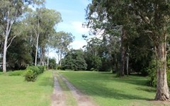 175 Shoreline Drive, Riverside NSW
